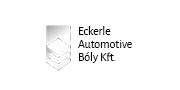 Eckerle Automotive Bóly Kft