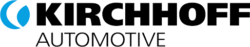 Kirchoff Automotive